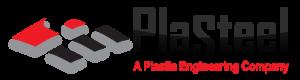 PlaSteel_LOGO_final