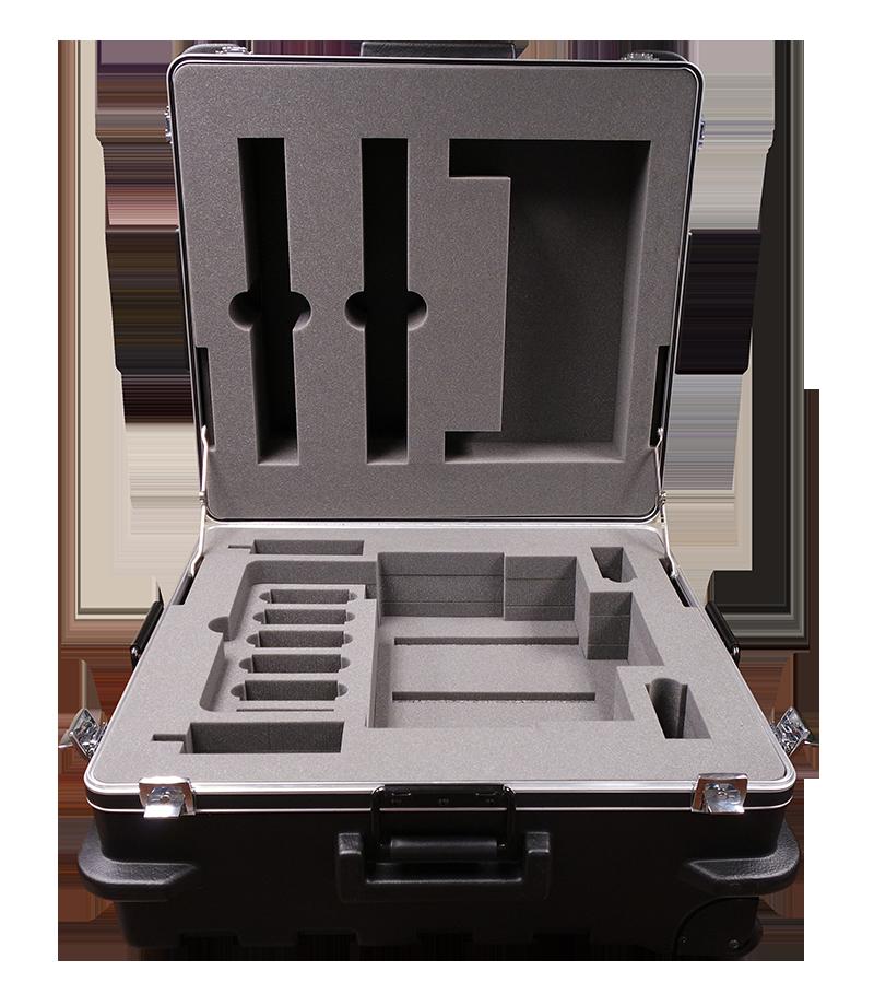 Tool Tray Case