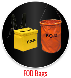 fod bags