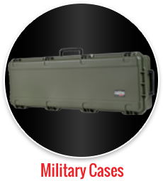 Military Case Solutions