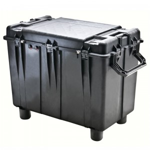 Pelican 0450 Mobile Tool Chest 1