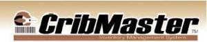 Cribmaster Logo