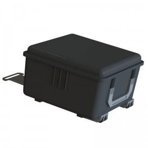 Lite Case Box System