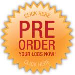 lcbs preorder button