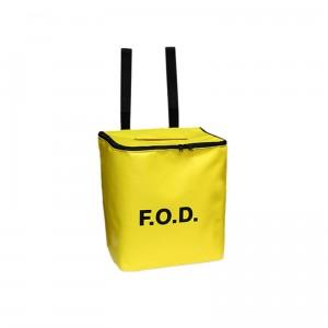 FOD Bag 7800