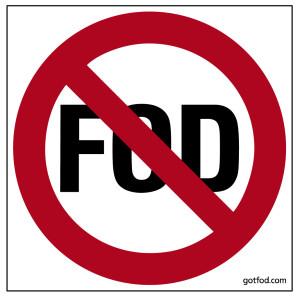 FOD Signs.plt